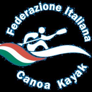 fick-logo-white