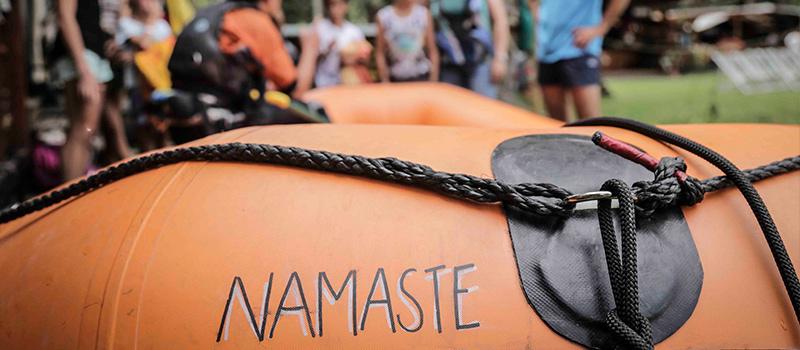 Gommone-da-rafting-briefing